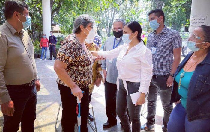 Lotería del Táchira